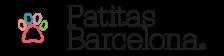 Patitas Barcelona